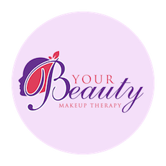 small logo Your Beauty MakeUp Therapy