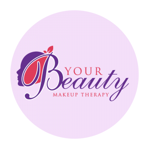 logo Your Beauty MakeUp Therapy