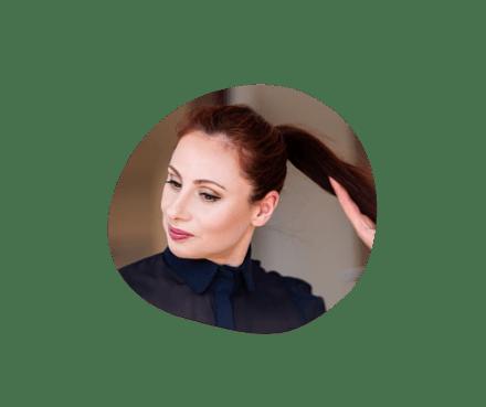 Нина Ишханян