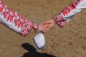 fabric традиции родова терапия