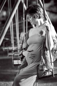 майка утроба
