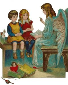 faith дете вяра - Copy